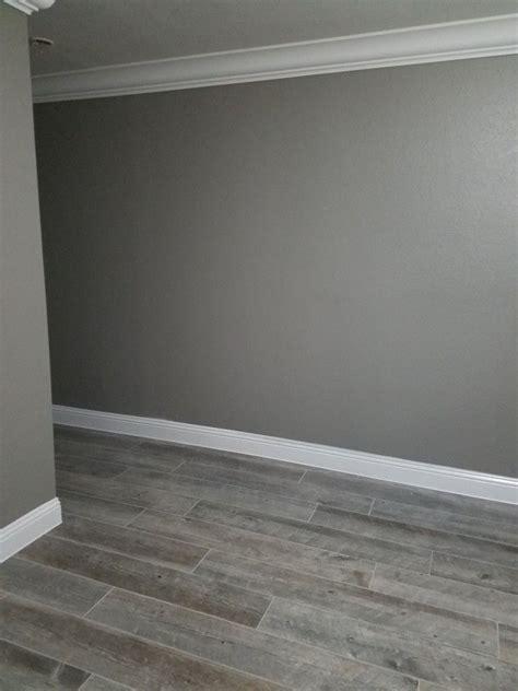 timber ash tile flooring walls acier sw9170 floors timber ash porcelain