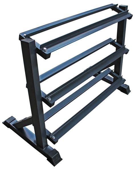 rack of dumbbells hex dumbbell rack