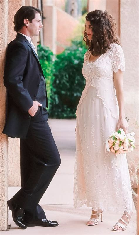 dresses for backyard casual wedding 25 best ideas about backyard wedding dresses on pinterest