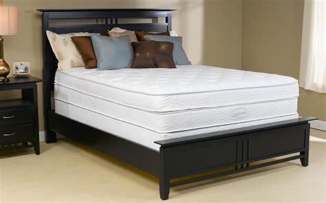comfort aire mattress comfortaire mattress reviews goodbed com
