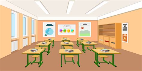 detention room detention room escape android apps on play