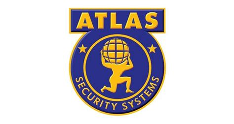 atlas security port elizabeth security and alarms