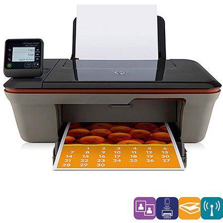 eprint mobile printing hp deskjet 3052a wireless e all in one printer w eprint