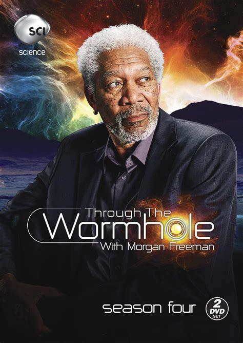 through the wormhole with freeman episodes through the wormhole with freeman season 4