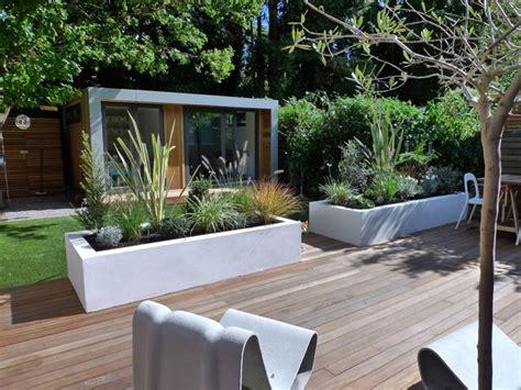 Small Balcony Decorating Ideas On A Budget by De 20 Mooiste Strakke Tuinen Op Een Rijtje Makeover Nl