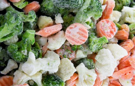vegetables are bad for you are frozen vegetables bad for you here is your answer