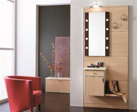 appendiabiti da ingresso con specchio ingresso appendiabiti con specchio scontato 40