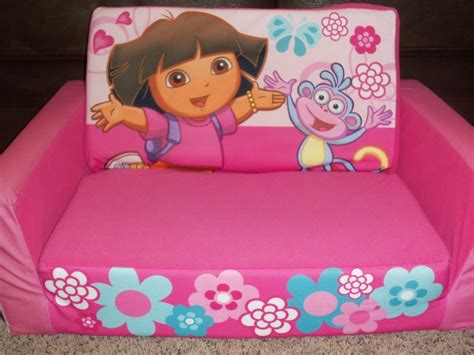 dora fold out couch dora fold out sofa nex tech classifieds