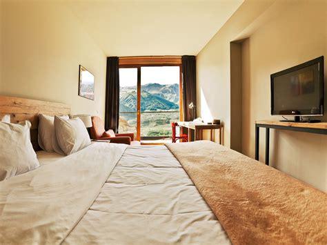 Rooms Hotel Kazbegi by Rooms Hotel Kazbegi Rooms Design Hotels