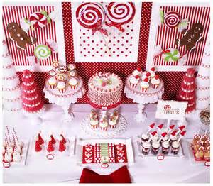 fun christmas party themes for adults home party ideas