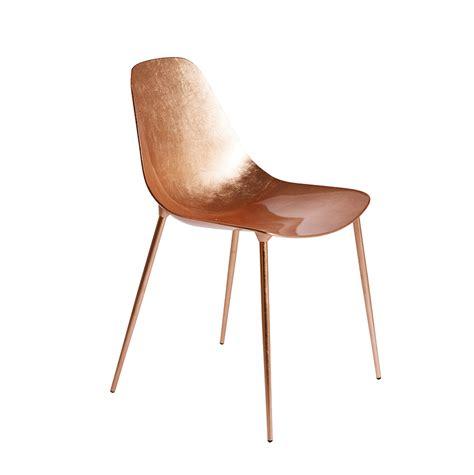 non sedie opinion ciatti sedia mammamia non impilabile foglia rame