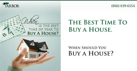 how to buy a house without a loan mortgage to buy a house 28 images how to buy a house without a bank