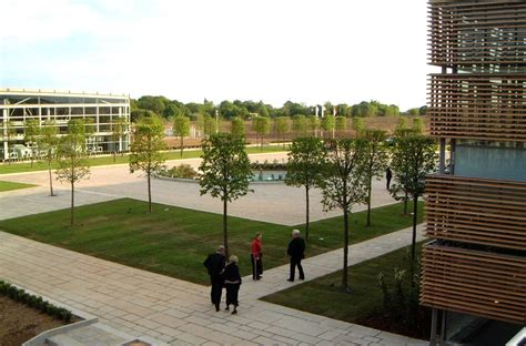 rolls royce uk locations rolls royce headquarters grant associates