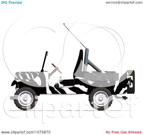 christmas jeep clip zebra silhouette clip art clipart panda free clipart