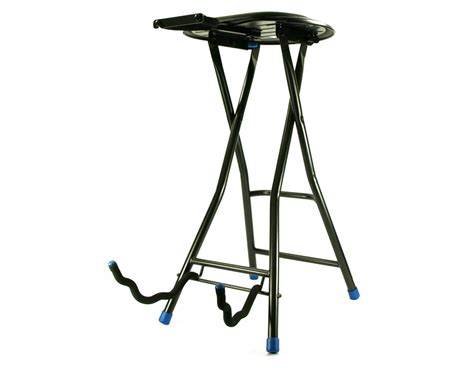 Guitar Stool Stand by Wd Products Pro Rockgear 174 Players Guitar Stool