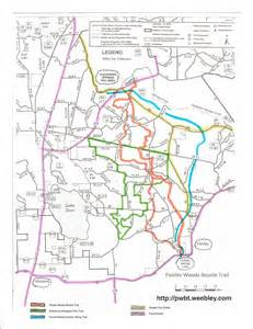 florida trail map pdf downloads paisley woods bicycle trail