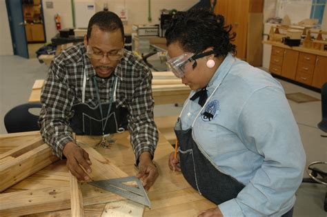 woodworking classes near me pdf woodworking classes dc plans free