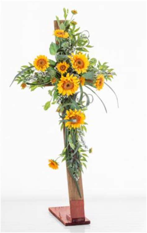 fiori funerale composizioni floreali per funerali e cimiteri il germoglio