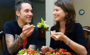 vitamina b12 alimenti vegani vegani e vitamina b12 i veri limiti della dieta vegana