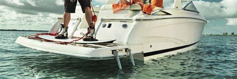 seattle volvo penta motors waypoint marine group