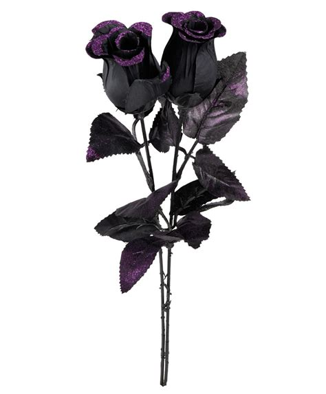 theme black rose flower black rose halloween themes d f party