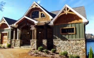 lake homes plans images lake house plans 1800 lake motor replacement phrase