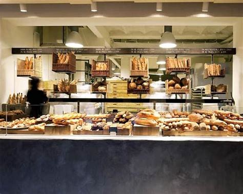 workshop layout for bread and pastry 150 best images about design bakery on pinterest bakery