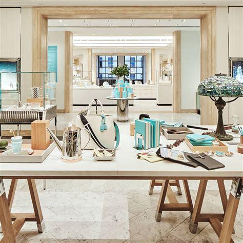 casa febus home design 11 photos home decor pembroke la joyer 237 a tiffany abre un caf 233 en su tienda de la quinta