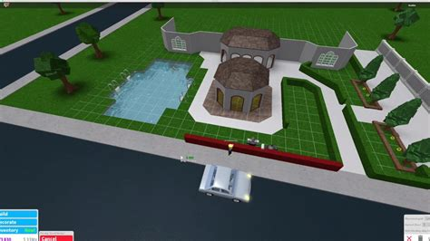 1 Floor Mansion Bloxburg For Boys - roblox bloxburg home ideas pictures to pin on