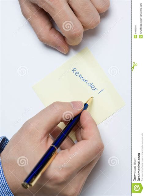person writing on paper person writing on paper stock photo image of blue