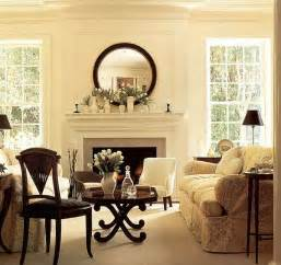 Interior Home Decoration Ideas mantling the mantle piece