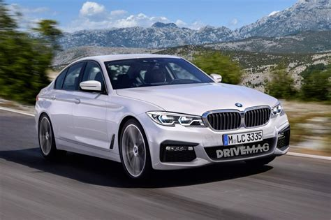 2019 Bmw 3 Series G20 by 2019 Bmw 3 Series Motavera
