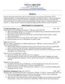 Circulation Supervisor Cover Letter by Healthcare Auditor Sle Resume Industrial Maintenance Bank Reference Letter Bank