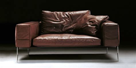 Leather Sofas Houston Italian Leather Sofa Houston By Calia Maddalena