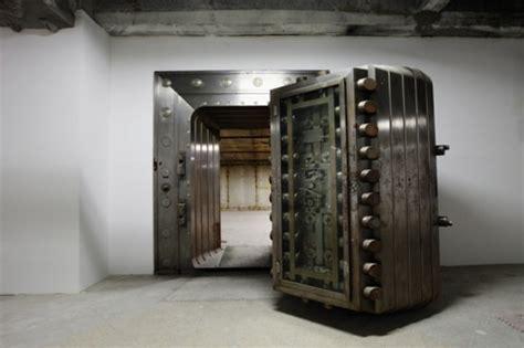 open vault door stuff i like