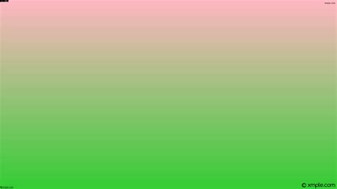 wallpaper green pink photo collection pink lime green background wallpaper