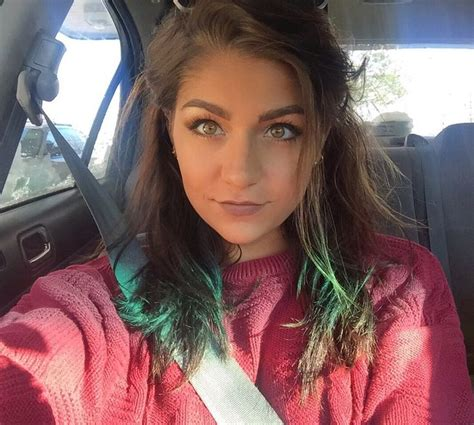 andrea russett room 1000 images about andrea russett on