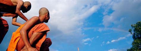 consolato cambogia paesi dei tesori culturali cambogia e thailandia