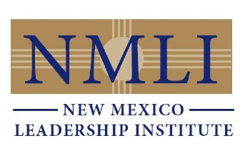 Mba Educational Leadership Unm by Unm Hosts New Mexico Leadership Institute For Second