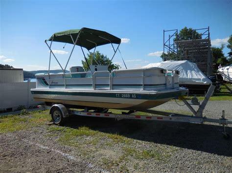 hurricane boats for sale hurricane 196 boats for sale