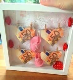 ideen fã r ein hochzeitsgeschenk 1000 images about geschenkideen on hochzeit basteln and oder