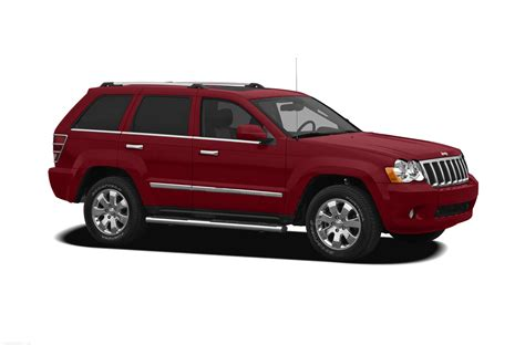jeep laredo 2010 2010 jeep grand cherokee price photos reviews features