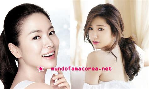 imagenes de novelas coreanas en español novelas coreanas en espanol newhairstylesformen2014 com
