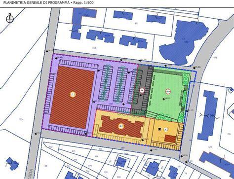 cerveteri approvato il nuovo piano ladispoli ecco il nuovo progetto di piazza grande terzo