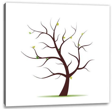 Kostenlose Vorlage Fingerabdruck Baum 25 Einzigartige Fingerabdruck Leinwand Ideen Auf Lehrer Leinwand Kunst Und