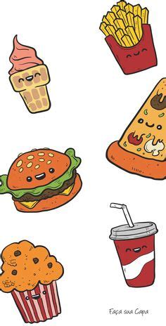 food wallpaper background food images  wallpapers