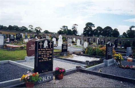 County Sligo Ireland Birth Records Joseph Cemetery County Sligo Ireland