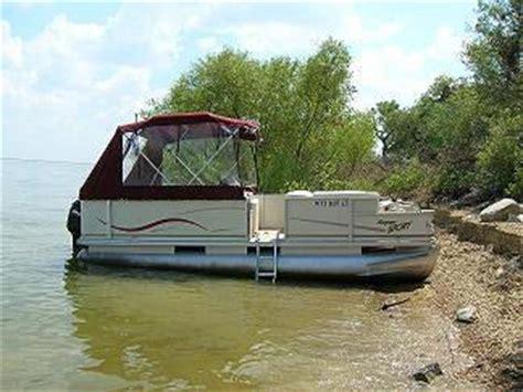 used pontoon boats parts used pontoon boats pontoon parts