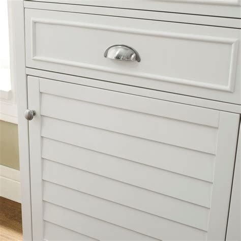 Louvered Kitchen Cabinet Doors Louvered Cabinet Doors Ontario Bar Cabinet