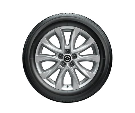 mazda cx 5 impacted by tire shortage the about cars